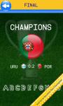 Fun Football Tournament screenshot 6/6