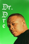 Dr Dre Live Wallpaper screenshot 1/2