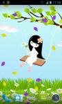 The Swing Free screenshot 2/4