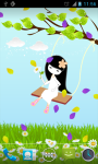 The Swing Free screenshot 3/4