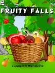 Fruity Falls Free screenshot 1/6