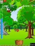 Fruity Falls Free screenshot 3/6
