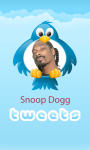 Snoop Dogg - Tweets screenshot 1/3
