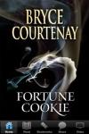 Bryce Courtenay - Fortune Cookie screenshot 1/1