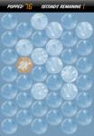 BubbleFREE screenshot 1/3