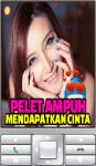 Pelet Ampuh Mendapatkan Cinta screenshot 1/2