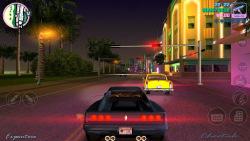 GTA: Vice City screenshot 1/4