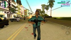 GTA: Vice City screenshot 2/4