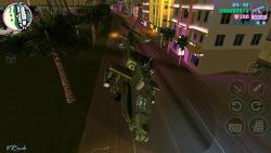 GTA: Vice City screenshot 3/4