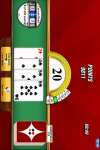 PocketVegas Card screenshot 2/2