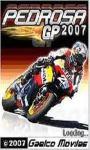 new moto gp fast 2 screenshot 1/1