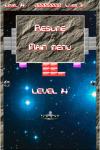 Arkasteroid Free screenshot 5/6