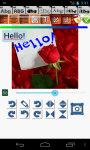 Top Photo Text screenshot 3/6