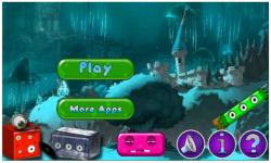 Monster Land screenshot 1/6