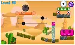 Monster Land screenshot 5/6