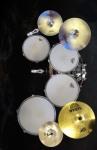 Drums Kit screenshot 1/3