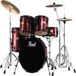 Drums Kit screenshot 3/3