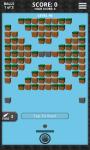 Block Breaker Gem Mining Free screenshot 5/5
