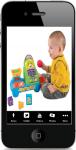 Baby Center Equipment screenshot 1/4