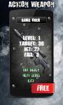 Police Sniper Shooting Action screenshot 1/5