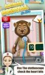 Animal Hospital - Kids Game screenshot 1/5