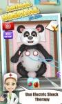 Animal Hospital - Kids Game screenshot 2/5