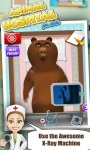 Animal Hospital - Kids Game screenshot 3/5