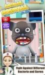 Animal Hospital - Kids Game screenshot 4/5