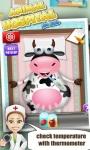 Animal Hospital - Kids Game screenshot 5/5