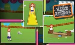 Kids School - Games for Kids screenshot 5/5