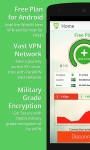 PureVPN App screenshot 3/6
