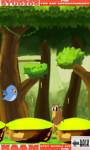 Flappy Jump – Free screenshot 2/6