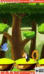 Flappy Jump – Free screenshot 3/6