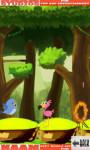 Flappy Jump – Free screenshot 4/6