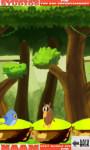 Flappy Jump – Free screenshot 5/6