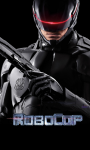 Robocop New Series With Action Wallpaper screenshot 2/3