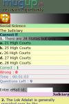 Class 8 - The Judiciary screenshot 3/3