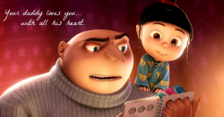 The best Despicable Me 2 slideshow wallpaper screenshot 3/6