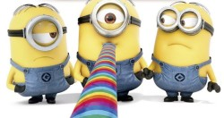 The best Despicable Me 2 slideshow wallpaper screenshot 5/6