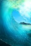 Surf Wallpaper HD screenshot 1/1