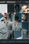 Ross Lynch NEW Puzzle screenshot 3/6