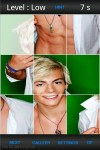 Ross Lynch NEW Puzzle screenshot 5/6
