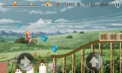BMX Guy screenshot 4/6