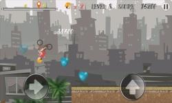 BMX Guy screenshot 6/6