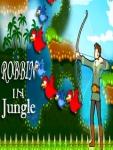 ROBBIN IN Jungle screenshot 1/3