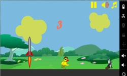 Spy Duck Run Hopping Game screenshot 3/3