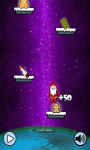 Christmas In Space Android screenshot 2/5