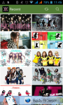 Scandal Wallpaper screenshot 1/3