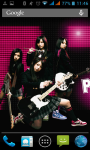 Scandal Wallpaper screenshot 2/3