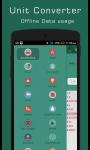 Unit Converter-Smart tools screenshot 2/5